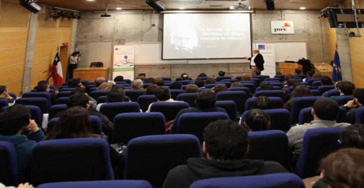 conferencias_02